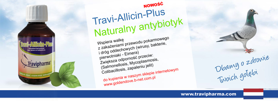 reklama_strona.jpg