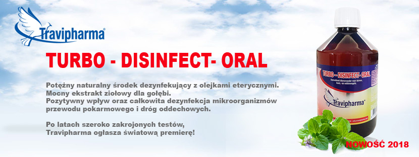 turbo-disinfect-oral
